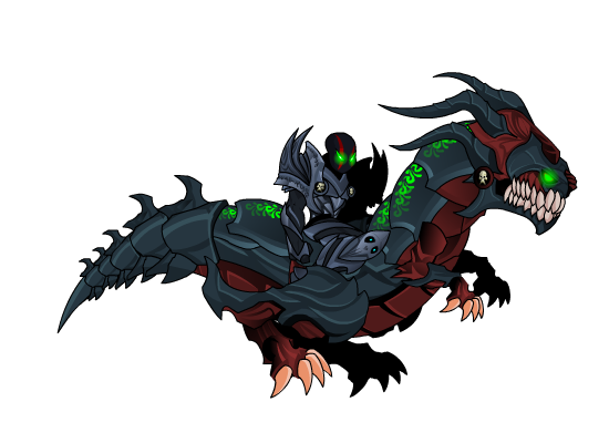 OS= August 30 2013 - AQW to Oversoul