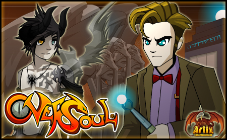 Oversoul-79-NewYearTimeApprentice-YoungRev-01-09-15.jpg