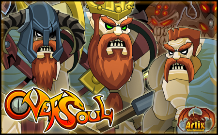 Oversoul-81-ClanCharacters-01-30-15.jpg