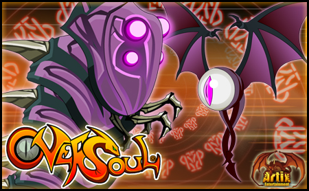 Oversoul-86-ChaosInfection-04-10-15.jpg